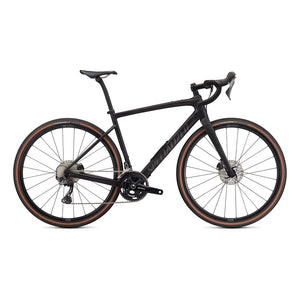 Specialized 2021 Diverge Comp Carbon - Steed Cycles
