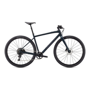 Specialized 2021 Diverge Comp E5 EVO - Steed Cycles
