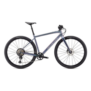Specialized 2021 Diverge Expert E5 EVO - Steed Cycles