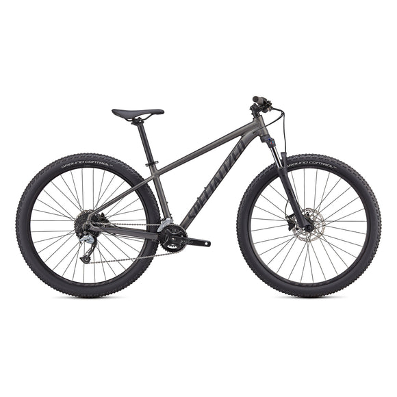 Specialized 2020 Rockhopper Comp 27.5 2X - Steed Cycles