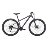 Specialized 2021 Rockhopper Comp 27.5 2X - Steed Cycles