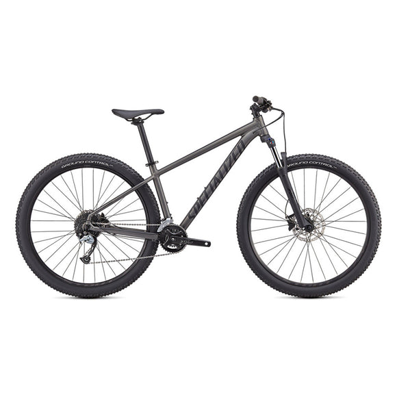 Specialized 2021 Rockhopper Comp 29 2X - Steed Cycles