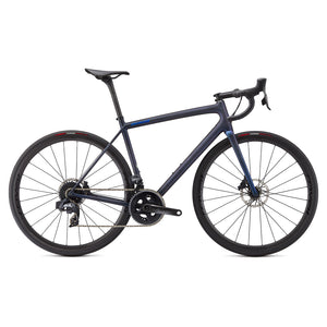 Specialized 2021 Aethos Pro Sram Force eTAP AXS - Steed Cycles