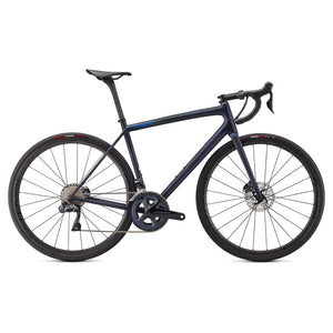 Specialized 2021 Aethos Pro Ultegra Di2 - Steed Cycles