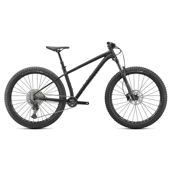 Specialized 2021 Fuse 27.5 - Steed Cycles