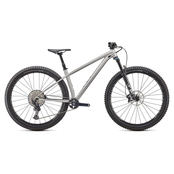 Specialized 2021 Fuse Expert 29 - Steed Cycles