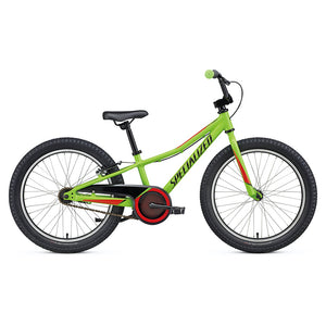 "Specialized 2021 Riprock Coaster 20"" - Steed Cycles"