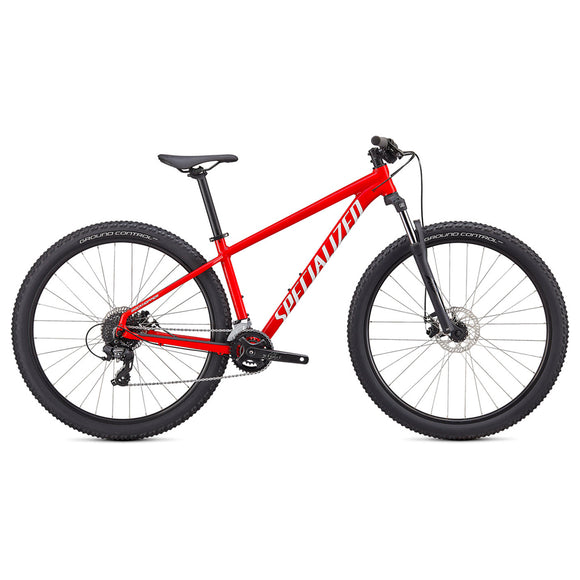 Specialized 2021 Rockhopper 27.5 - Steed Cycles