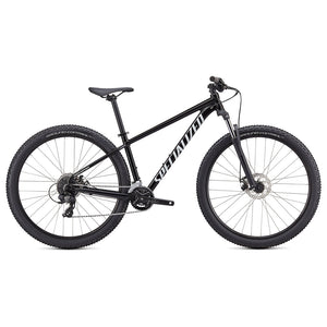 Specialized 2021 Rockhopper 29 - Steed Cycles