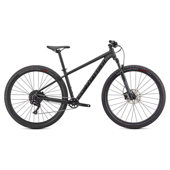 Specialized 2021 Rockhopper Elite 29 - Steed Cycles