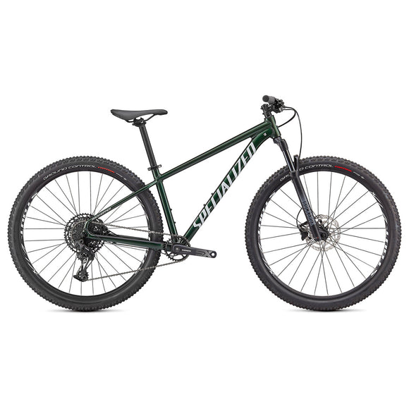 Specialized 2021 Rockhopper Expert 29 - Steed Cycles