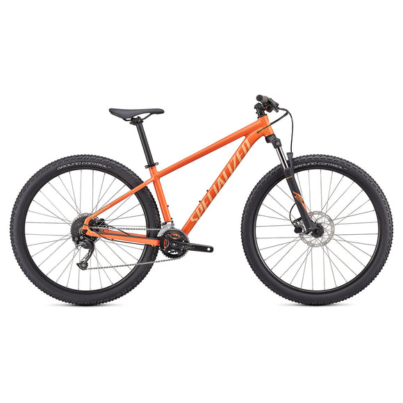 Specialized 2021 Rockhopper Sport 26 - Steed Cycles