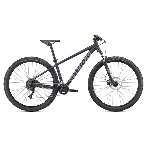 Specialized 2021 Rockhopper Sport 29 - Steed Cycles