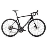 Specialized 2021 Roubaix Sport - Steed Cycles