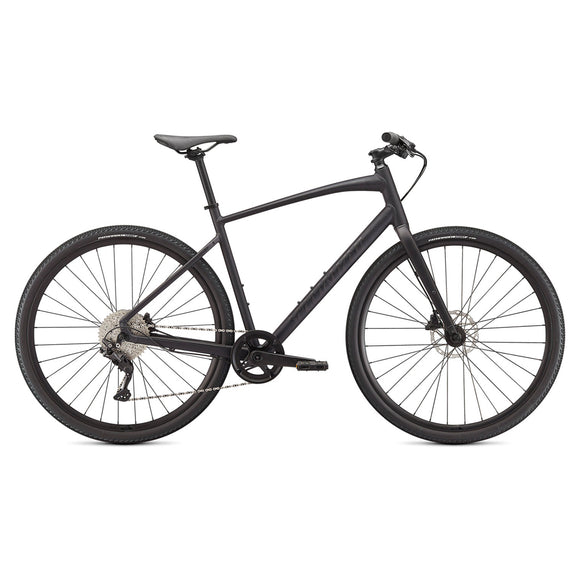 Specialized 2021 Sirrus X 3.0 - Steed Cycles