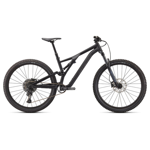 Specialized 2021 Stumpjumper Alloy - Steed Cycles