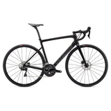 Specialized 2021 Tarmac SL6 Sport Disc - Steed Cycles