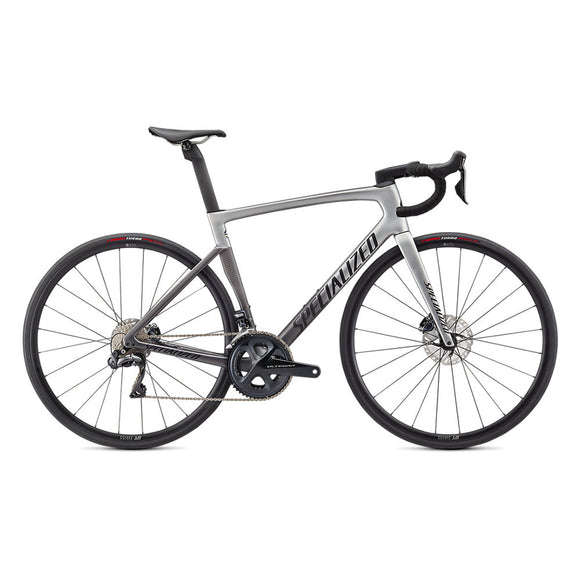 Specialized 2021 Tarmac SL7 Expert Ultegra Di2 - Steed Cycles