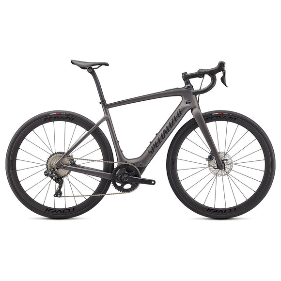 Specialized 2021 Turbo Creo SL Expert - Steed Cycles