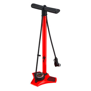 Specialized Air Tool Comp V2 Floor Pump - Steed Cycles