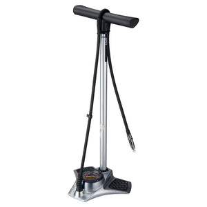 Specialized Air Tool Ultra High Pressure Floor Pump - Steed Cycles