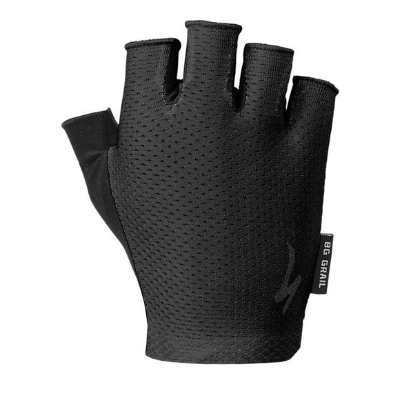 Specialized BG Grail Glove Women's - Steed Cycles