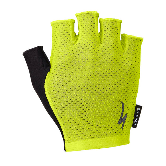 Specialized BG Grail Glove - Steed Cycles