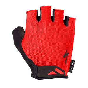 Specialized BG Sport Gel Glove - Steed Cycles