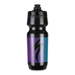 Specialized Big Mouth Bottle 24oz - Steed Cycles