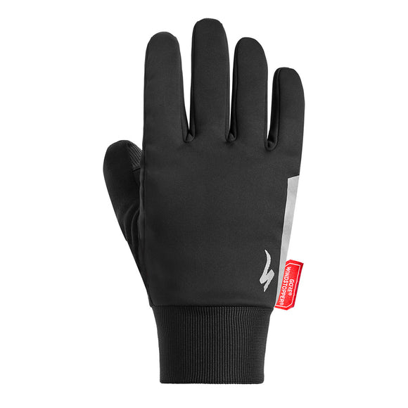 Specialized Element 1.0 Glove - Steed Cycles