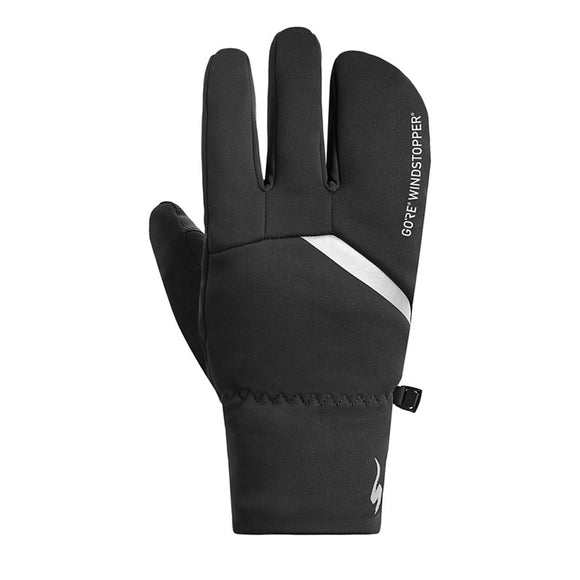 Specialized Element 2.0 Glove - Steed Cycles