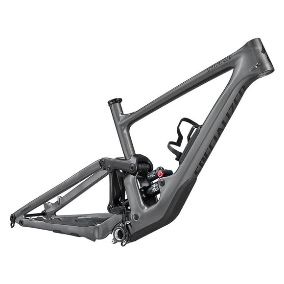 Specialized Enduro Frameset - Steed Cycles