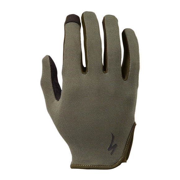 Specialized LoDown Glove - Steed Cycles