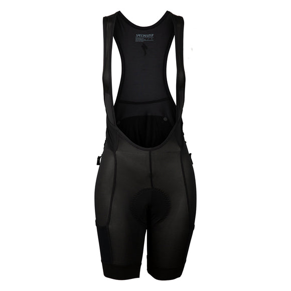 Specialized Mountain Liner Bib Shorts w/SWAT™ Women's - Steed Cycles
