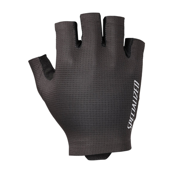 Specialized SL Pro Glove - Steed Cycles