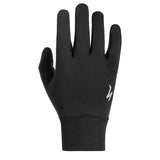 Specialized Therminal Liner Glove - Steed Cycles