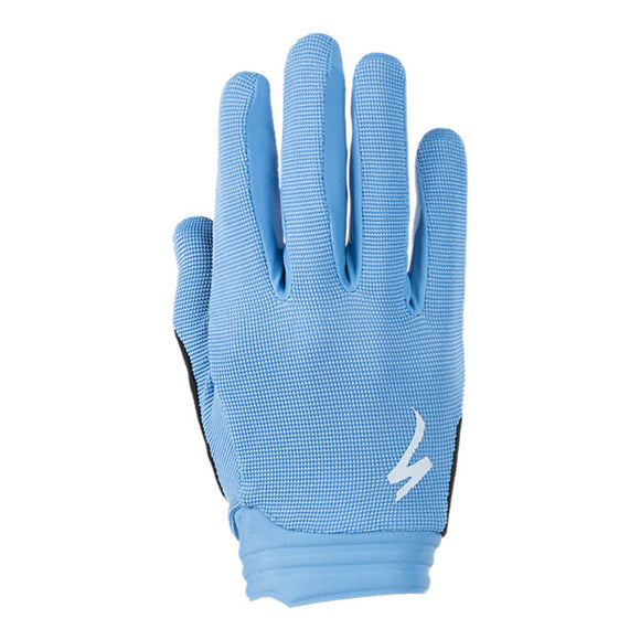 Specialized Trail Glove Women's - Steed Cycles