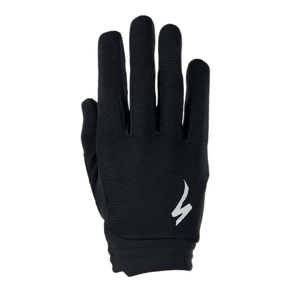 Specialized Trail Glove - Steed Cycles