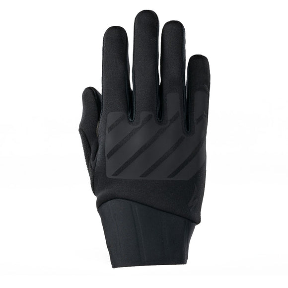 Specialized Trail Series Thermal Glove - Steed Cycles