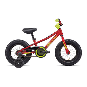 "Specialized 2021 Riprock Coaster 12"" - Steed Cycles"
