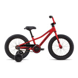 "Specialized 2021 Riprock Coaster 16"" - Steed Cycles"