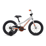 "Specialized 2020 Riprock Coaster 16"" - Steed Cycles"