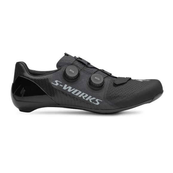 Specialized S-Works 7 Road Shoe - Steed Cycles