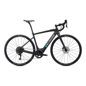 Specialized 2020 Creo SL Comp Carbon