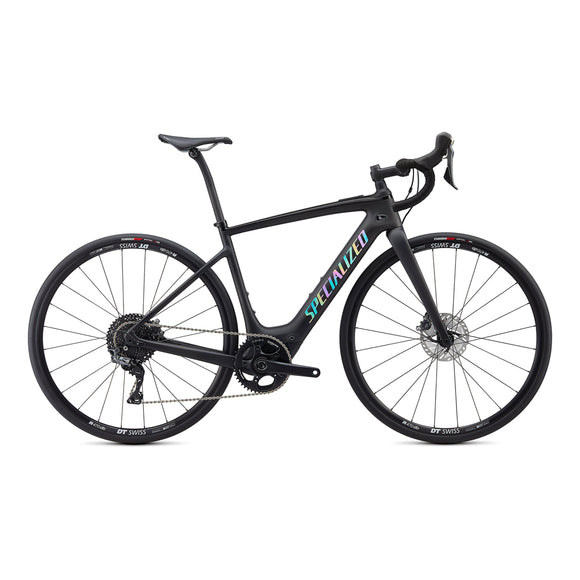 Specialized 2021 Turbo Creo SL Comp Carbon - Steed Cycles