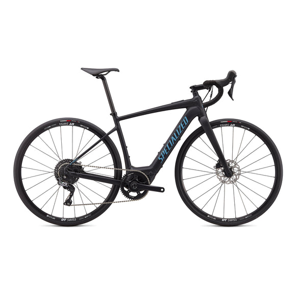 Specialized 2021 Turbo Creo SL E5 Comp - Steed Cycles