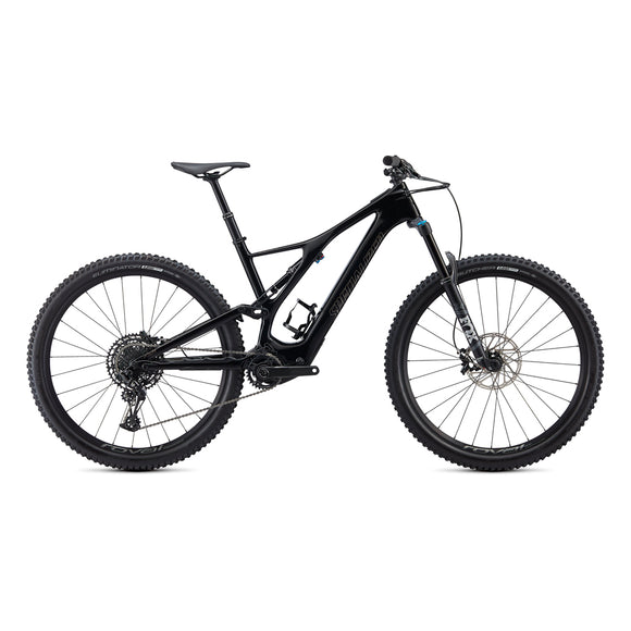 Specialized 2021 Turbo Levo SL Comp Carbon - Steed Cycles