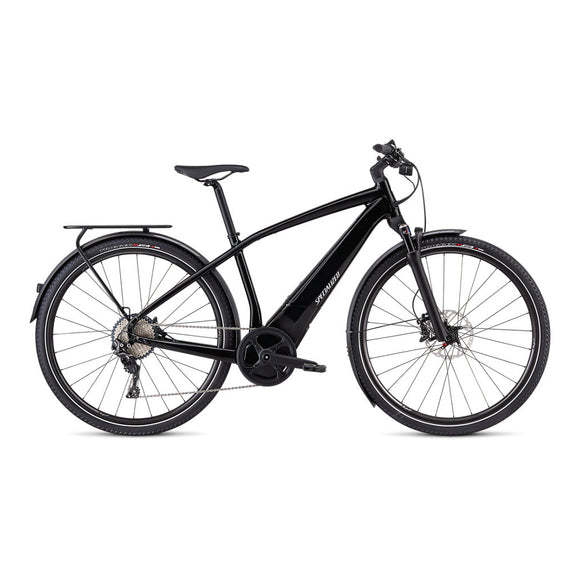 Specialized 2021 Turbo Vado 5.0 - Steed Cycles