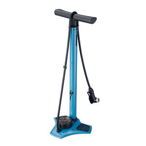 Specialized Air Tool MTB Floor Pump - Steed Cycles