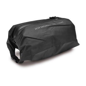 Specialized Burra Burra Drypack 13 - Steed Cycles